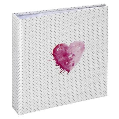 Hama album: Lazise - Multi kleuren
