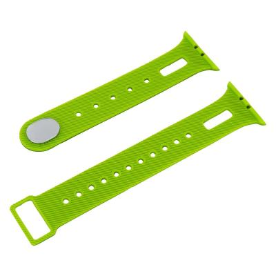 Xlyne 540221 - Groen