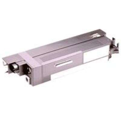 Epson Tonerafvalreservoir S050020 Toner collector