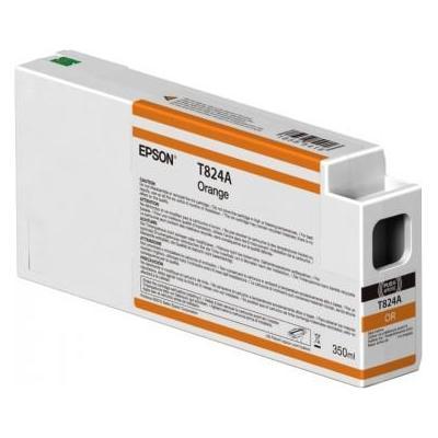 Epson C13T824A00 inktcartridge