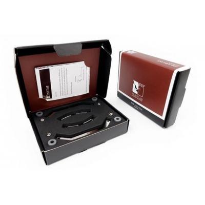 Noctua cooling accessoire: Mounting Kit