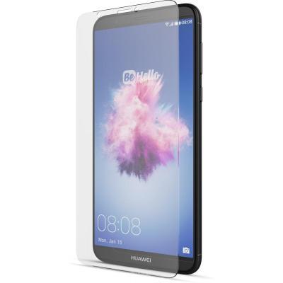 BeHello Huawei P smart Screen protector