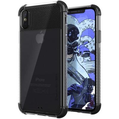 Ghostek Covert 2 Mobile phone case
