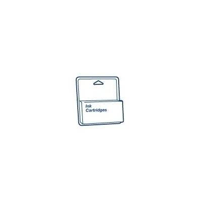 Epson C13T611800 inktcartridge