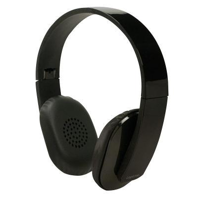 LogiLink BT0030 headset