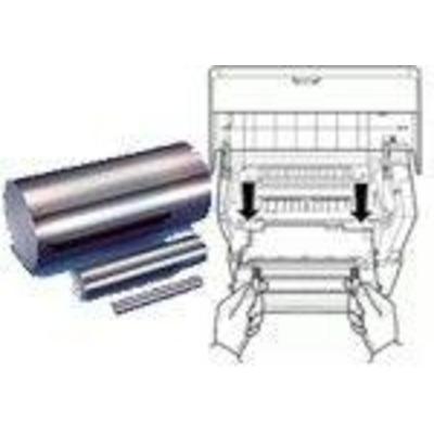 KYOCERA DK-61 Kit for FS-3800 Drum