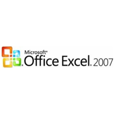 Microsoft 065-03409 software licentie