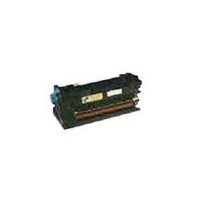 Panasonic Unit Black, Standard Capacity, 3000 pages, 1-pack Fuser