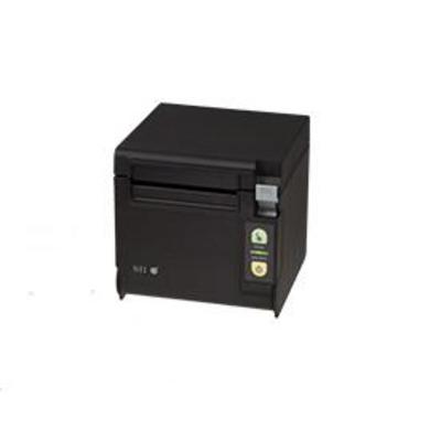 Seiko Instruments 22450094 pos bonprinter