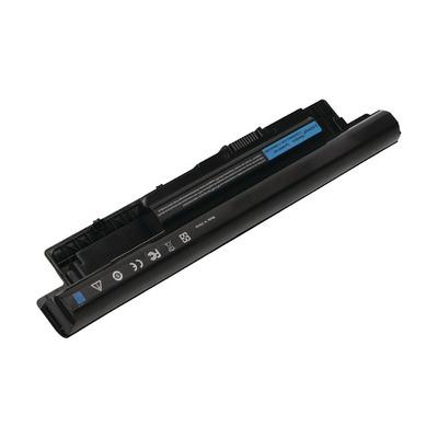 2-Power 2P-6K73M Notebook reserve-onderdelen