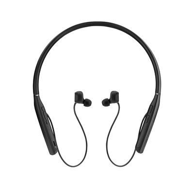 EPOS   SENNHEISER ADAPT 400 Headset - Zwart, Zilver