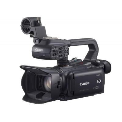 Canon digitale videocamera: XA 20 - Zwart