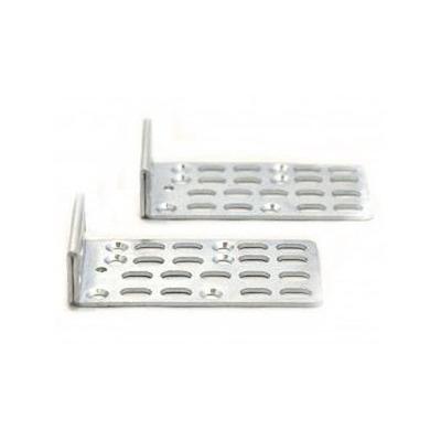 Cisco ACS-1941-RM-19-RF Rack-toebehoren