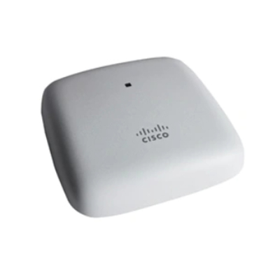Cisco 3-CBW140AC-E wifi access points