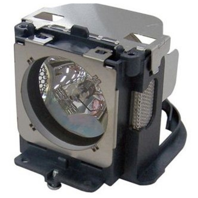 Sanyo Replacement Lamp for PLC-XU75 Projector Projectielamp