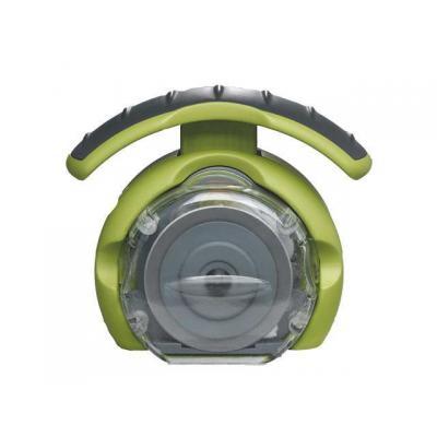 Rexel papier-knipper access: Meshouder voor EasyBlade Plus - Groen, Grijs