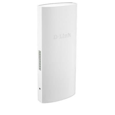 D-link WiFi access point: DWL 6700AP