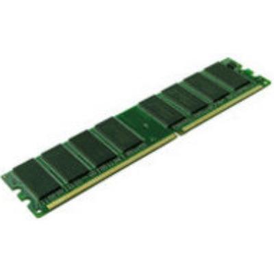 CoreParts 256MB DDR 266MHz RAM-geheugen