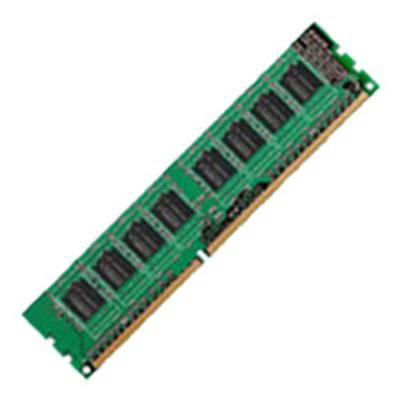 CoreParts DDR3 2GB RAM-geheugen