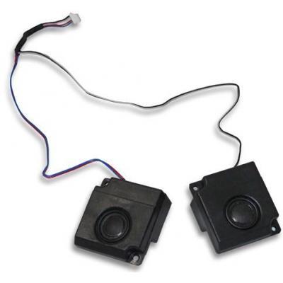 Toshiba notebook reserve-onderdeel: Speaker