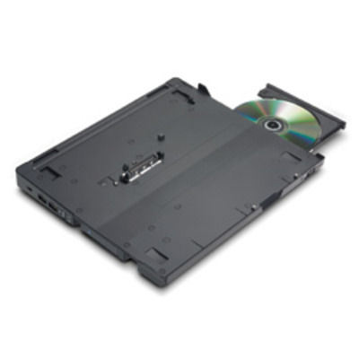 Lenovo ThinkPad X6 Tablet UltraBase Docking station