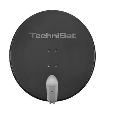 TechniSat SATMAN 850 Plus Antenne - Grijs
