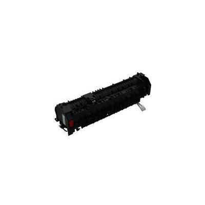 Epson fuser: Fusing Unit 230V