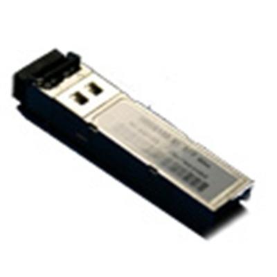 Cisco SFP-OC12-MM= netwerk media converters