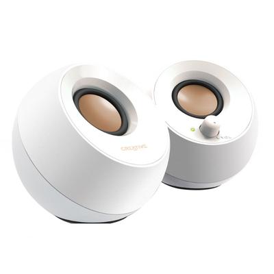 Creative Labs 51MF1680AA001 Speaker