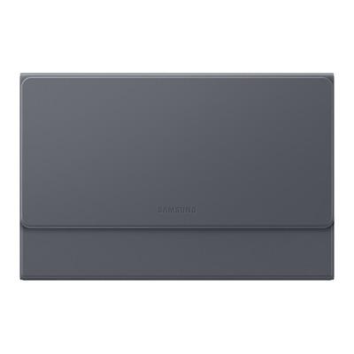 Samsung Galaxy Tab A7, , Bluetooth 4.2, grijs - AZERTY Mobile device keyboard