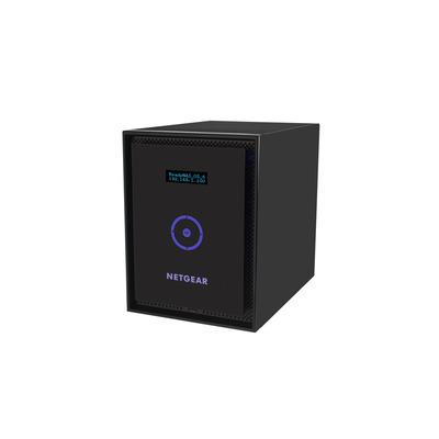 Netgear RN51600-100EUS NAS