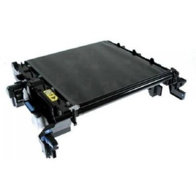Hp printer belt: Electrostatic Tranfer Belt (ETB) assembly - Includes the assembly structure, ETB belt, drive roller .....