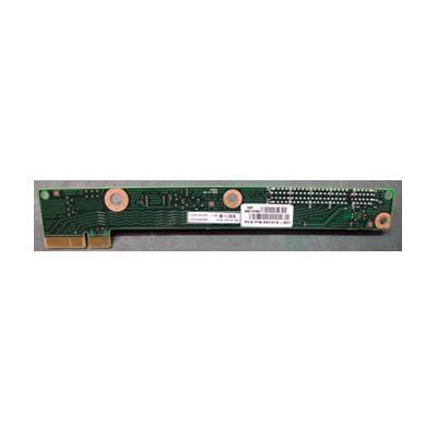 Hewlett Packard Enterprise PCIe low-profile riser board Slot expander