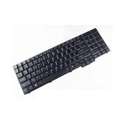 HP 597582-DD1 Notebook reserve-onderdelen