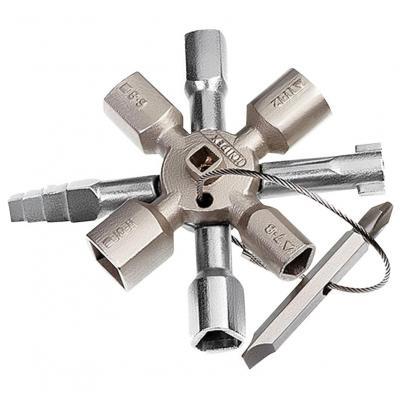 Knipex 001101 gereedschap