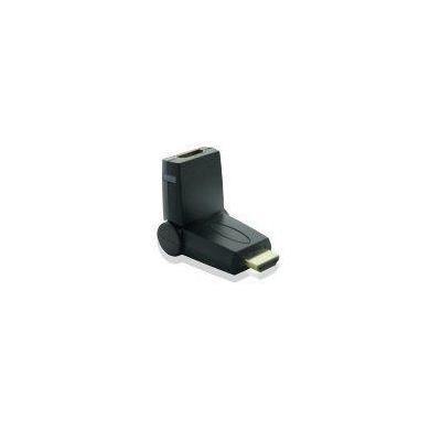 Schwaiger HDMW90033 kabel adapter