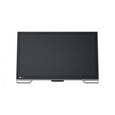 Eizo T2381W-GY touchscreen monitor