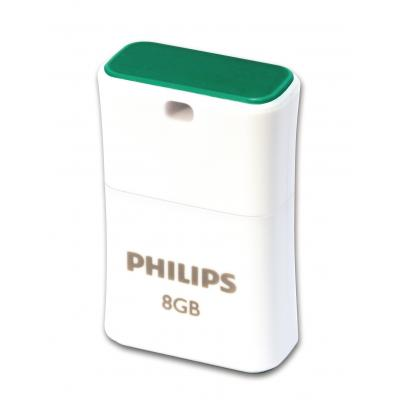 Philips FM08FD85B/10 USB flash drive