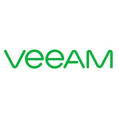 Veeam Backup & Replication Enterprise Plus f/ VMware, Premium MNT Renewal, 1Y software licentie