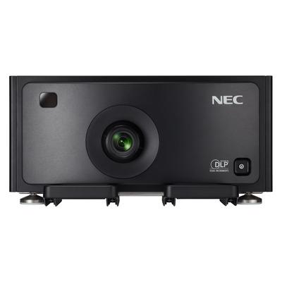 NEC 60003902 beamer
