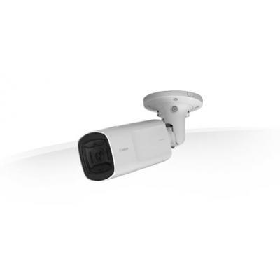 Canon VB-M741LE Beveiligingscamera - Wit