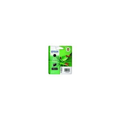 Epson C13T05414020 inktcartridge