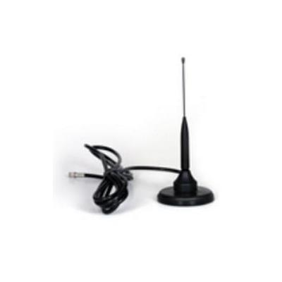 Lancom Systems LS60916 antenne