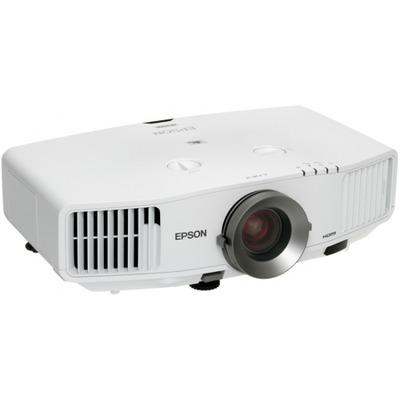 Epson V11H350940 beamers