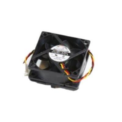 Lenovo Fan Assembly Hardware koeling - Zwart