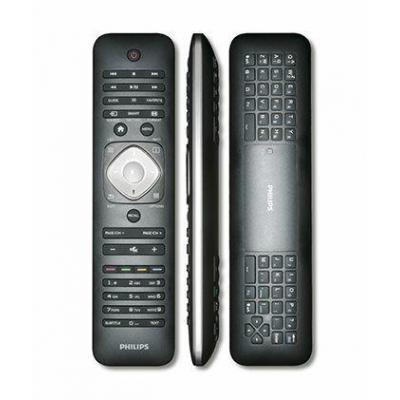 Philips afstandsbediening: Screeneo Air Mouse PPA5650/000 - Zwart