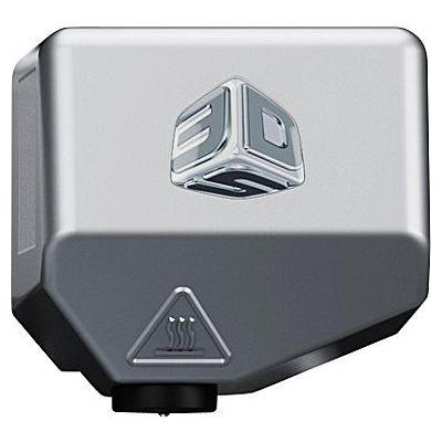 3d systems : PrintJet FRU for 1st generation Cube - Zilver