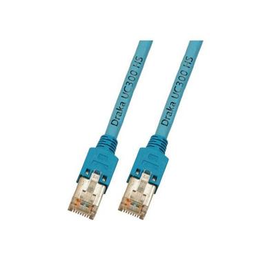 EFB Elektronik K8014.3 UTP-kabels