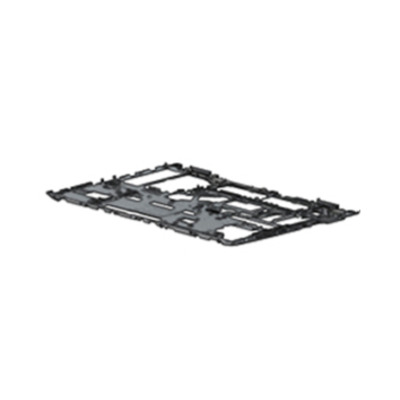 HP L09540-001 Notebook reserve-onderdelen