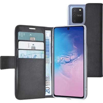 Azuri AZWALCLRSAG770-BLK mobiele telefoon behuizingen